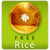Click here to donate free rice